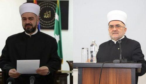 Islamska zajednica Srbije ublažila mere o broju vernika koji mogu obaviti molitvu u džamiji 1