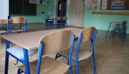 Kako u Hravtskoj izgleda povratak đaka u školske klupe 9