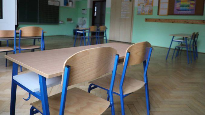 Sindikat obrazovanja: Niko se ne obazire na probleme prosvete u Gornjem Milanovcu 3