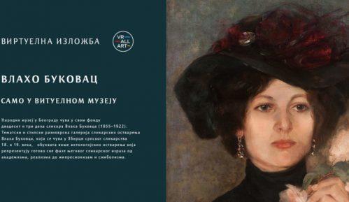 Narodni muzej u Beogradu danas slavi 176 godina postojanja 5