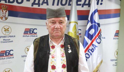 Ševarlić: Selo i poljoprivreda su osnov privrednog razvoja Srbije 9