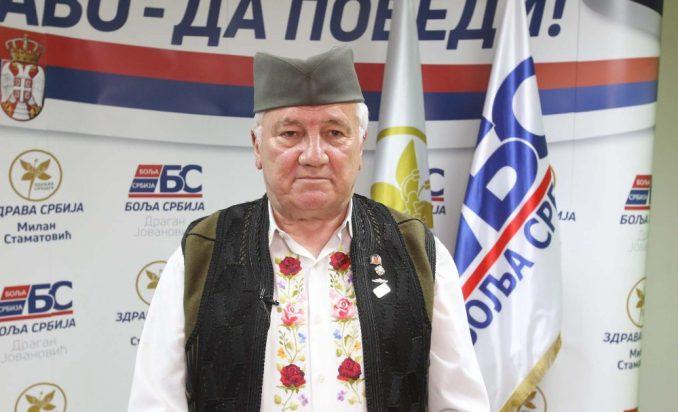 Ševarlić: Selo i poljoprivreda su osnov privrednog razvoja Srbije 7