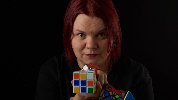 Milena Minja Bogavac: Uvek smo krivi mi 5