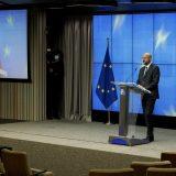 """EU neće """"pritisnuti"""" vlast u Srbiji 11"""