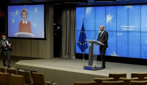 U Briselu 17. i 18. jula samit EU o planu oporavka evropske privrede posle korona virusa 7