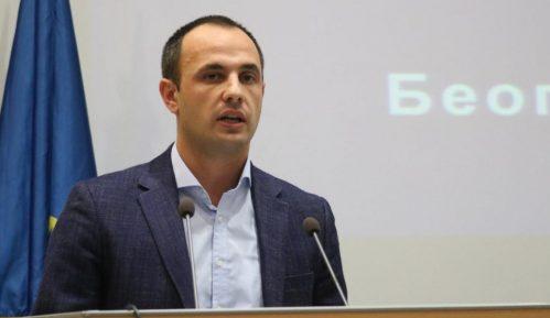 Aleksandar Ivanović: Od naših podela profitira samo vladajuća bratija 13