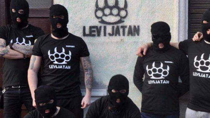 Radosavljević: Ne zna se ko sve kontroliše ekstremiste 2