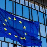 "Agencija EU: ""Delta soj"" korona virusa dominantan do kraja avgusta u Evropskoj uniji 12"