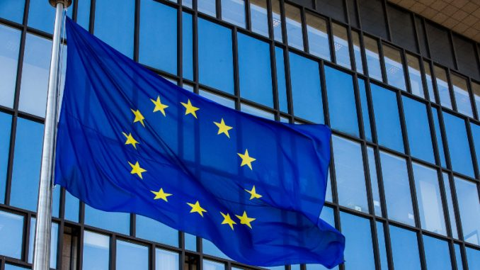 London i Brisel u potrazi za izlaskom iz zastoja u dogovorima o odnosima posle Bregzita 1