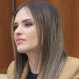 Stamenkovski: Osporili su nas posle dva meseca 9