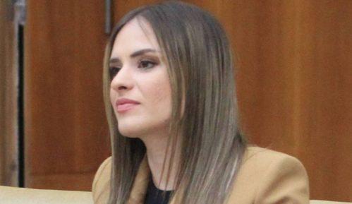 Stamenkovski: Osporili su nas posle dva meseca 8