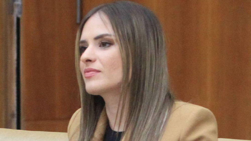 Stamenkovski: Osporili su nas posle dva meseca 1