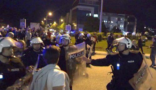 Sukobi tragični za sve u Crnoj Gori 6