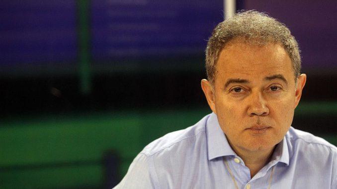 Lutovac: Sudije da se ponašaju kao treća grana vlasti, a ne servis režima 4