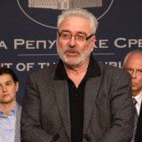 Radomir Lazović: Manir vlasti da potpuno obesmisli svaku kritiku 12