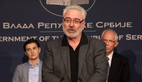 Radomir Lazović: Manir vlasti da potpuno obesmisli svaku kritiku 11