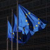 Što pre integrisati Balkan u Evropsku uniju 11