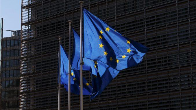 Kriza zbog korona virusa ojačala ulogu države i mogla bi da učvrsti i EU 2