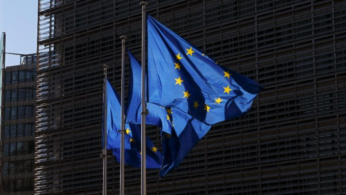 Crna Gora otvorila poslednje poglavlje u pregovorima sa EU 2