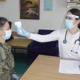 Srbija za zdravstvo dala manje i od Albanije 1