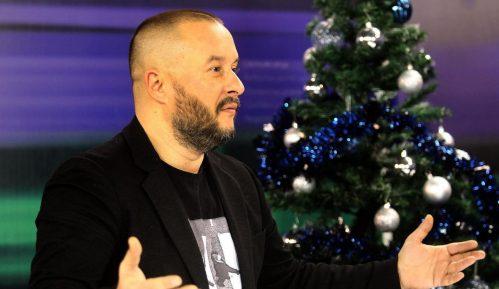 Ivanović: Tužilaštvo oćutalo pretnje smrću Kesiću i meni 11