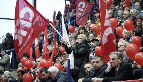 Otkud Srbiji višak od milion punoletnih? 13