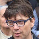 Predsednik odbora Narodne stranke u Kniću demantuje da je snimao Nikolu Jovanovića 13