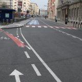 Beograd raspisuje konkurse za stambeno zbrinjavanje interno raseljenih 1