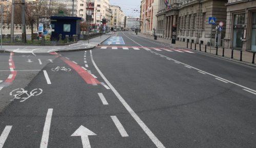 Tirnanić i Tijanić dobijaju ulice u Beogradu 7