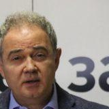 Odbori DS iz Vojvodine odbacuju pokušaj organizovanja sednice Glavnog odbora za 17. maj 9