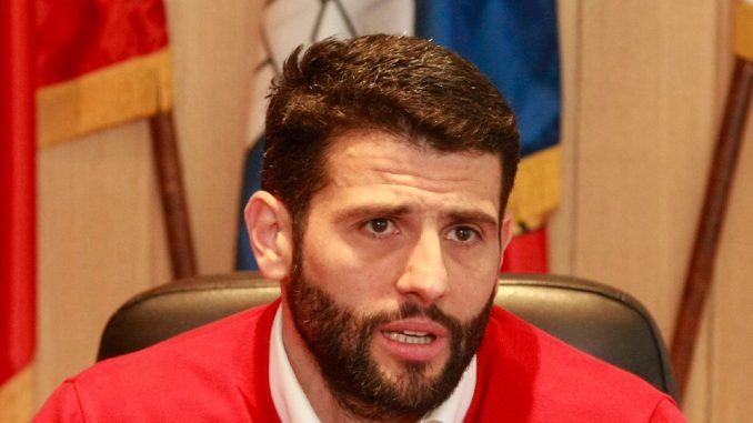 Šapić: Ako ne mogu da ujedinim srpski narod sigurno ga neću razjedinjavati 1