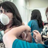 Vakcina protiv gripa obavezna za penzionere, trudnice i hronične bolesnike 12