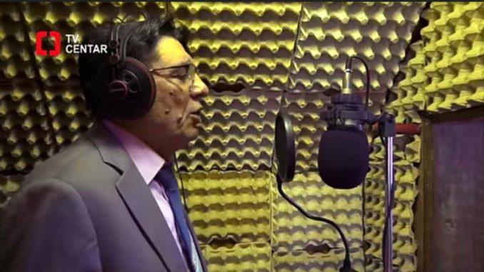 Da nije Vučića, pomrli bismo od korone (VIDEO) 2
