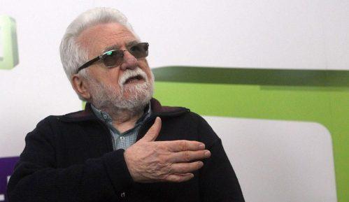 Radovanović: Prikrivanje broja obolelih uspela podvala 11