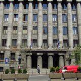 Ustavni sud odbacio inicijative AKPA o diskriminaciji mladih sudija i tužilaca 10