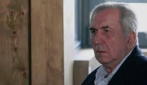 UNS: Sud presudio Dragoljubu Simonoviću za paljenje kuće novinara portala Žig info 1