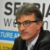 Cvejić: REM po pravilu tretiran kao instrument političke borbe 6