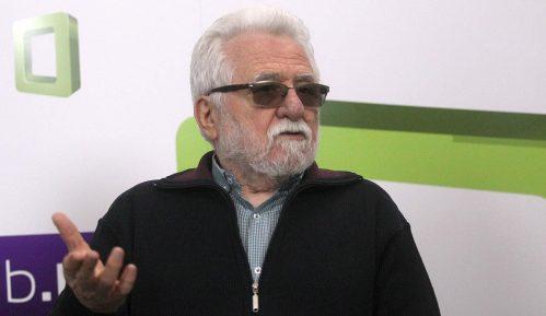 Epidemiolog Radovanović: Stranački mitinzi nepotreban rizik 14