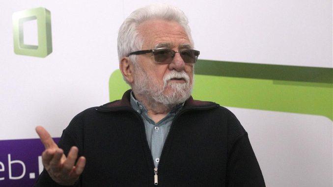 Radovanović: Nisam Đilasov čovek, da li Brnabić ima licencu 3