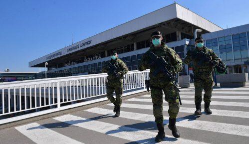 Srbija u autoritarizmu, sprečen dijalog u društvu 7