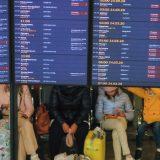 Finska angažovala pse za otkrivanje korona virusa na aerodromu 6