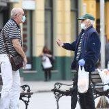 Sindikat penzionisanih vojnih lica Srbije: Ističe rok za pokretanje tužbe zbog smanjenih penzija 2