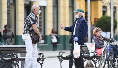 Za pozajmice penzionerima izdvojeno 16 miliona dinara 2