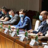 Popović: Srbija srlja ka sve većoj autokratiji 15
