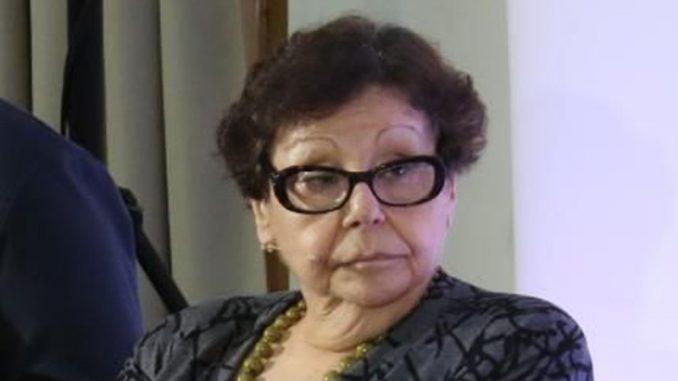 Sonja Liht: Ostaje pitanje šta posle izbora 4