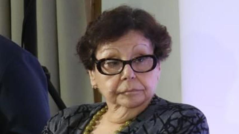 Sonja Liht: Ostaje pitanje šta posle izbora 1