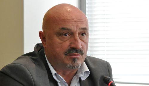 Petronijević i Peković se dobro osećaju 14