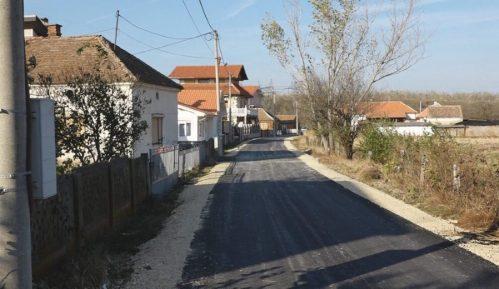 Za održavanje ulica i trotoara u Požarevcu 52 miliona dinara 6