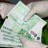 Od sto evra svakome do ništa nikome 12