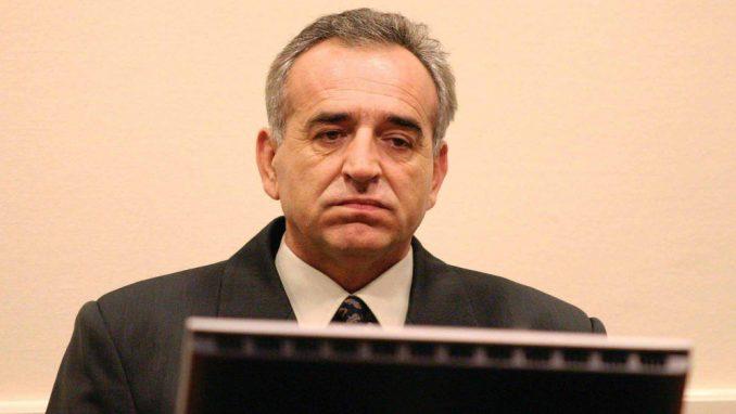 """""""Želim da se izvinim bošnjačkom narodu"""" 2"""